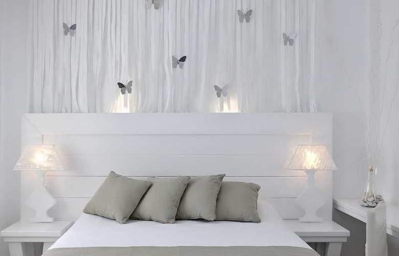 Casa Florina - Room - 6