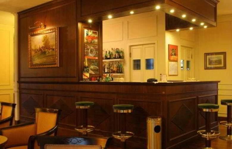 The Regency (Lissone) - Bar - 5