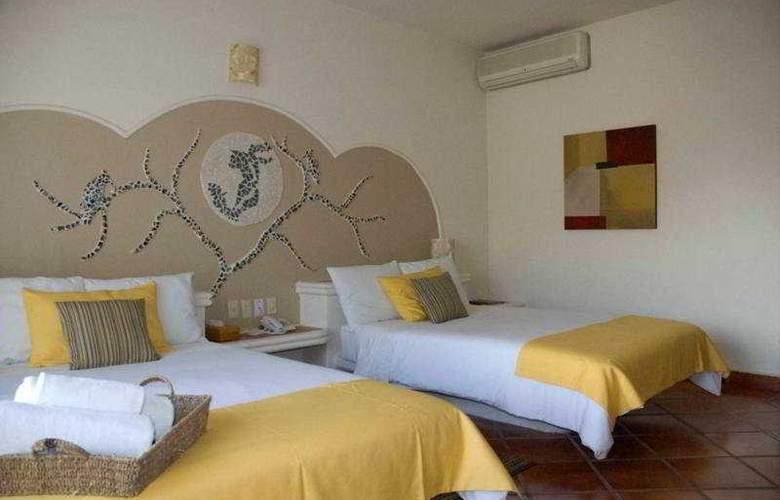 Riviera del Sol - Room - 4