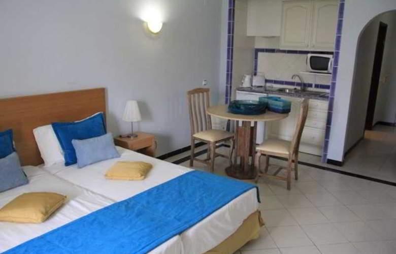 Varandas De Albufeira - Room - 13