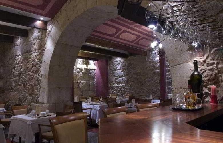 Rua - Restaurant - 7