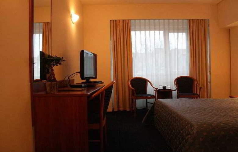 Excelsior - Room - 8
