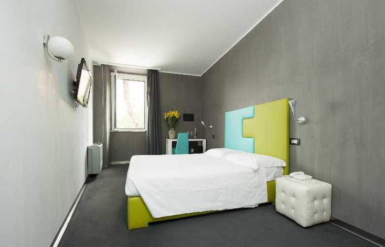 The Richmond - Room - 6