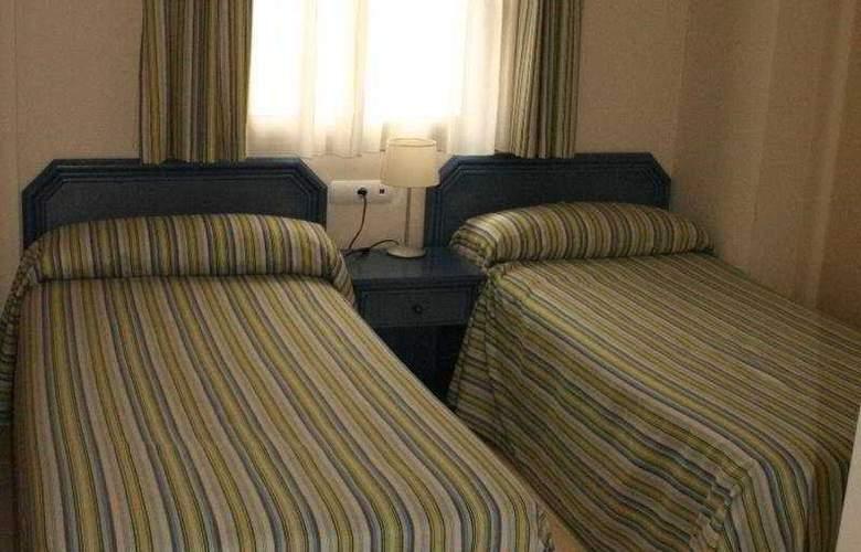 Larimar - Room - 3
