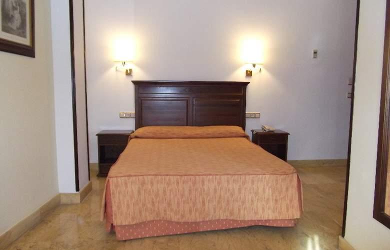 Maestranza - Room - 3