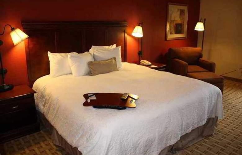 Hampton Inn Jacksonville-I-95 Central - Hotel - 12
