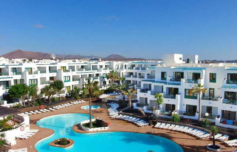 Galeon Playa - Hotel - 13
