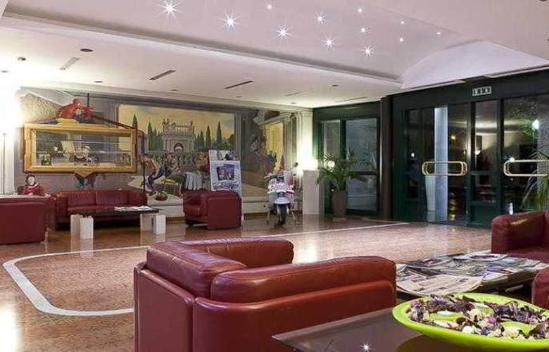 HOTEL CA´ BRUGNERA - General - 7