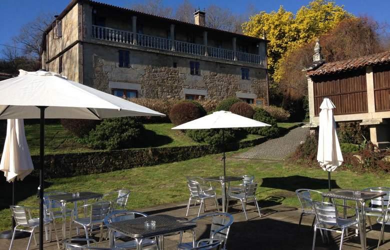 Casa Grande de Fuentemayor - Hotel - 0