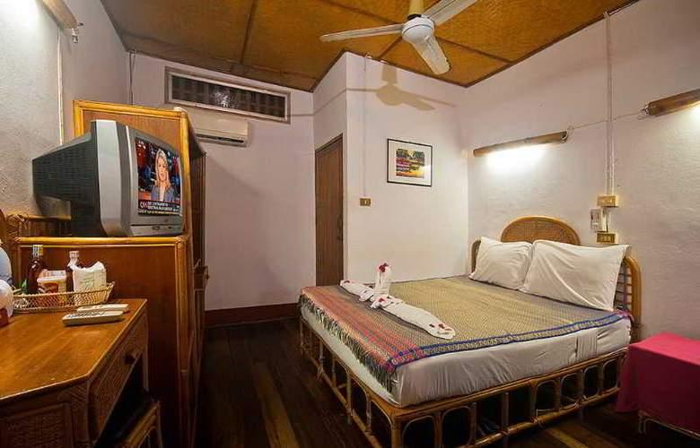 Bill Resort Koh Samui - Room - 3