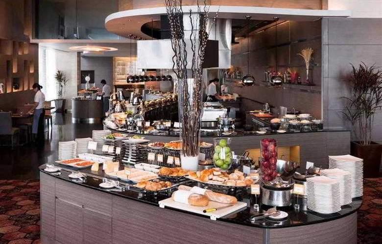 Novotel Bangkok Fenix Ploenchit - Hotel - 52