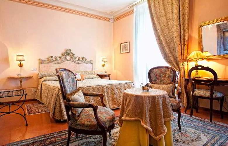Villa Marsili - Room - 15