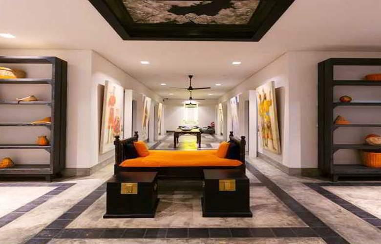 Shinta Mani Hotel - General - 13
