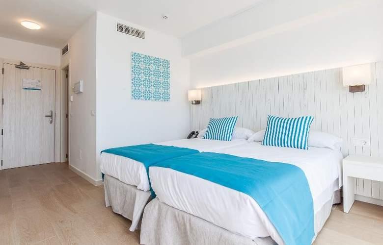 Blue Sea Gran Playa - Room - 11