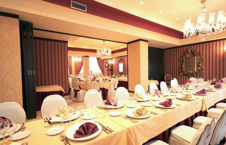 Los Braseros - Restaurant - 10