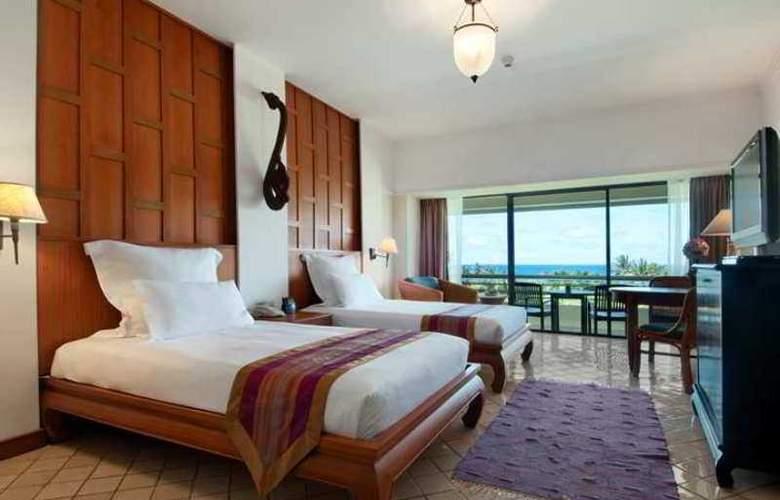 Hilton Phuket Arcadia Resort & Spa - Hotel - 13