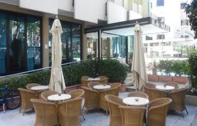 Du Soleil - Hotel - 5