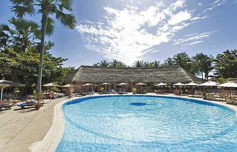 Kairaba hotel - Pool - 5
