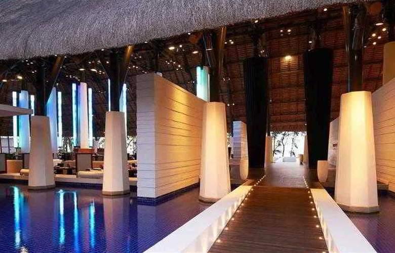 So Sofitel Mauritius - Hotel - 42