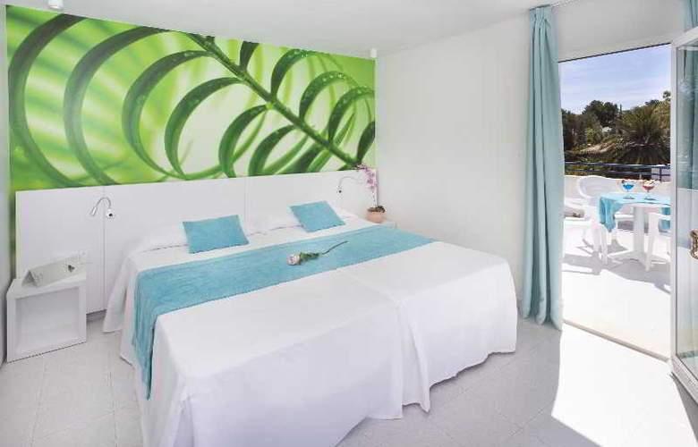 Marina Playa - Room - 16