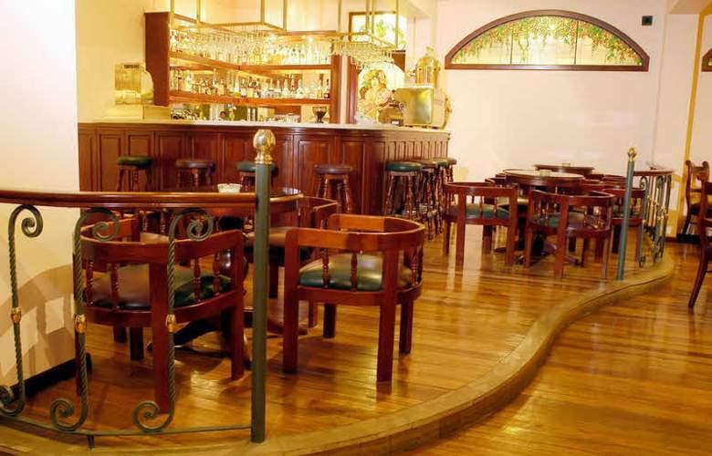 El Cabildo - Bar - 2
