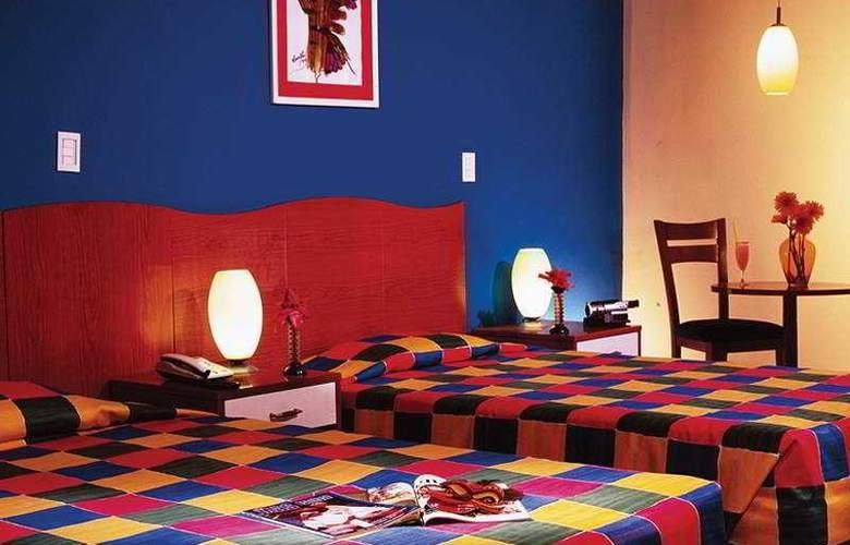 Muthu Playa Varadero - Room - 1