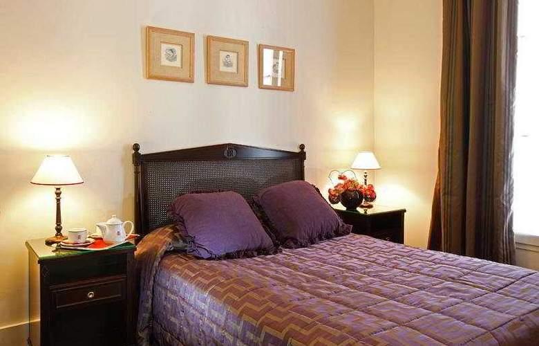 Royal Saint Honore - Room - 5