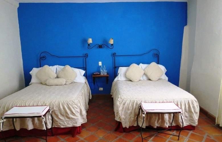Casa Morena - Room - 0