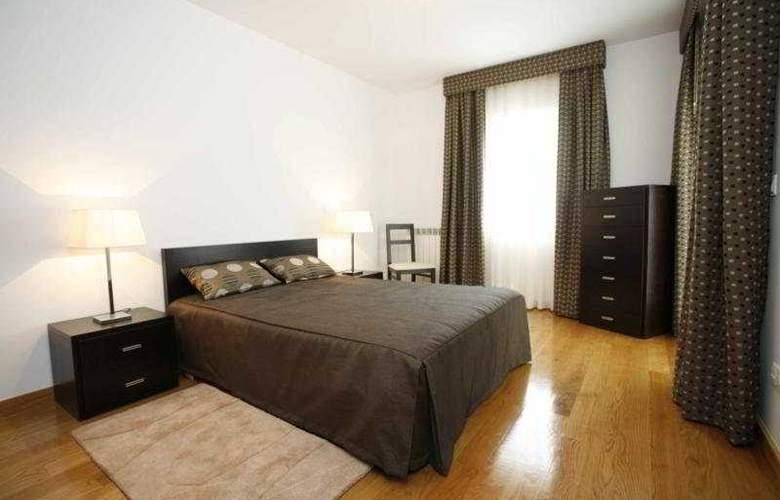 Montebelo Aguieira Lake Resort and Spa - Room - 2