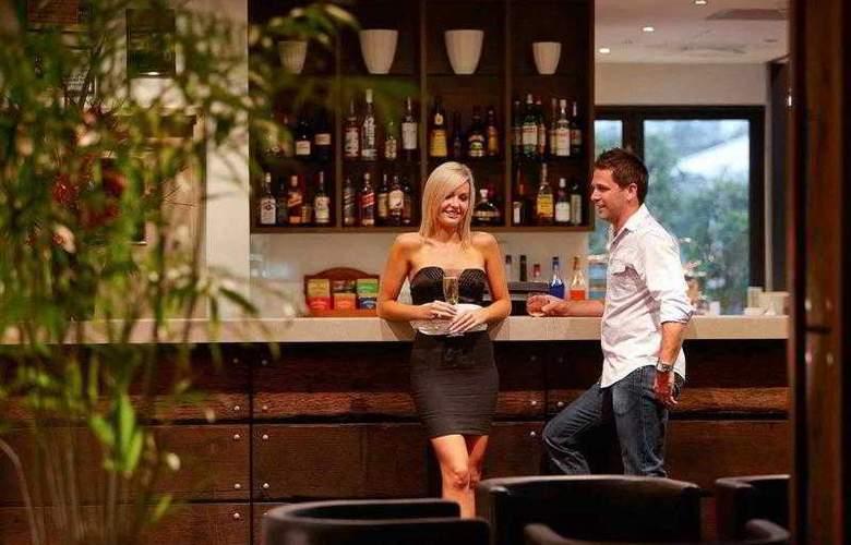 Mercure Kooindah Waters Central Coast - Hotel - 15