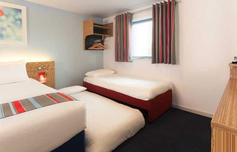 Travelodge Birmingham Central Bull Ring - Room - 5