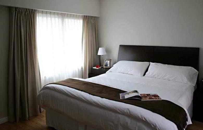 Livin Residence - Room - 0