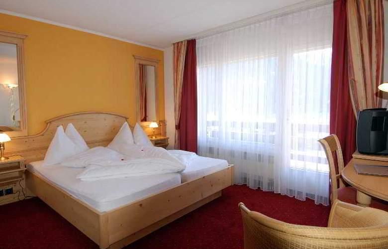 Brienz - Room - 2