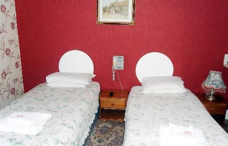 Belgrave - Room - 0