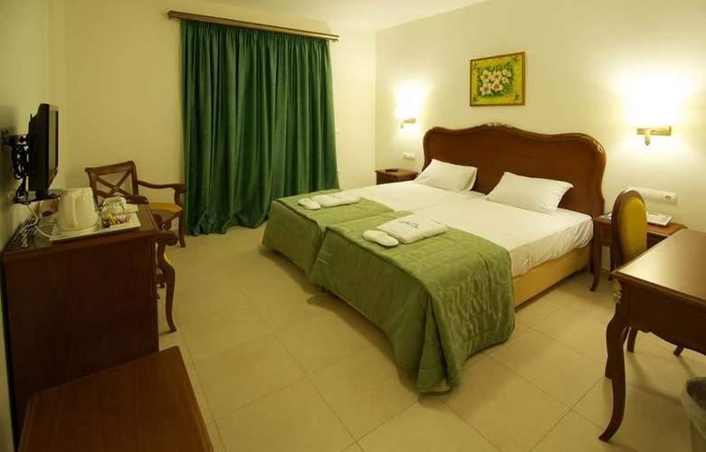 Kefalonia Bay Palace - Room - 22