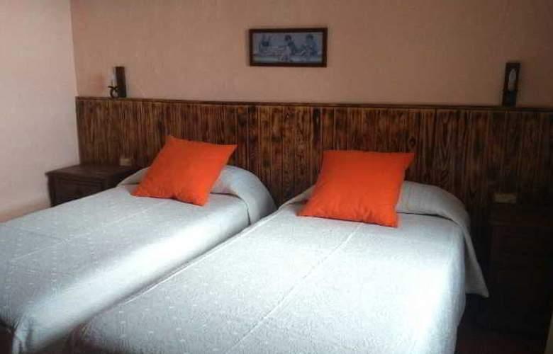 Casas Rurales Herreñas - Room - 19