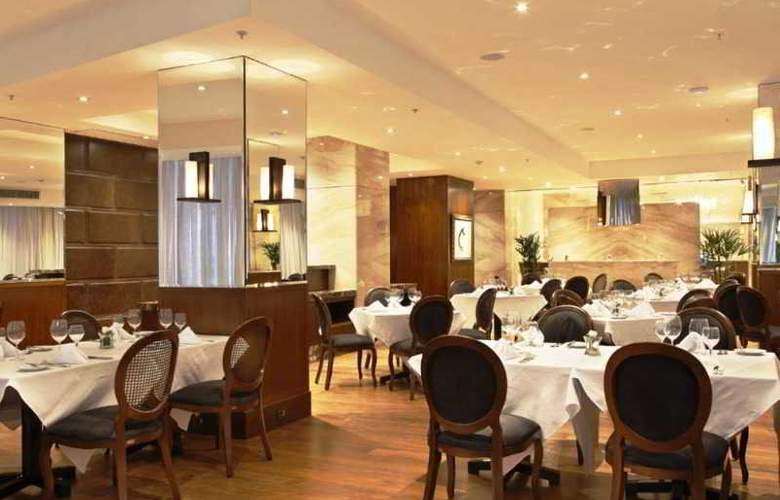 Miramar by Windsor  - Restaurant - 9