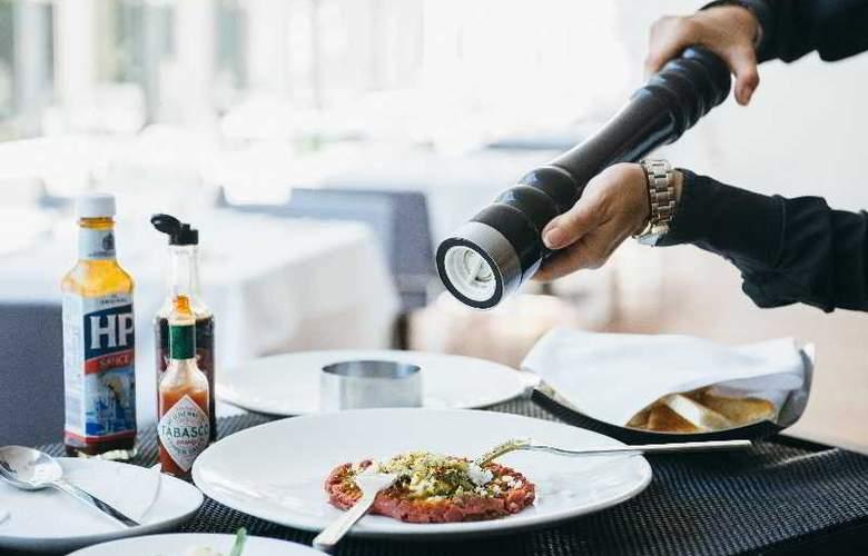 Privo - Restaurant - 38