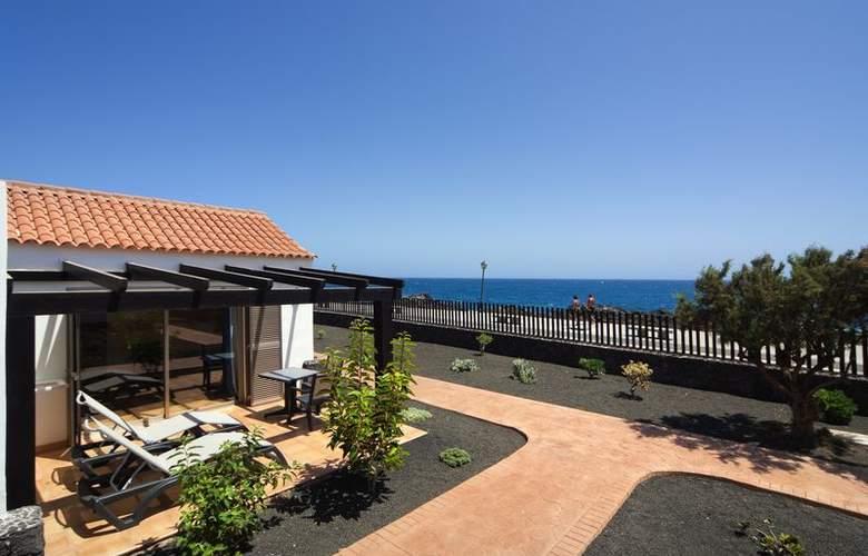 Barceló Castillo Beach Resort - Hotel - 17