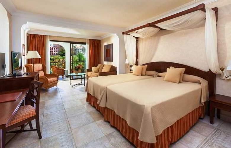 Gran Tacande Wellness & Relax Costa Adeje - Room - 11