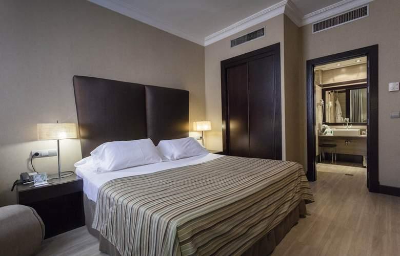 Saray - Room - 15
