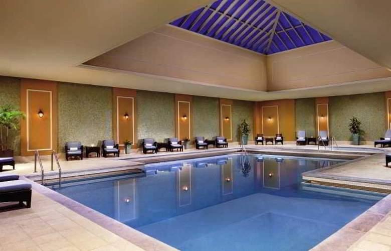 Ritz-Carlton Amelia Island - Pool - 2