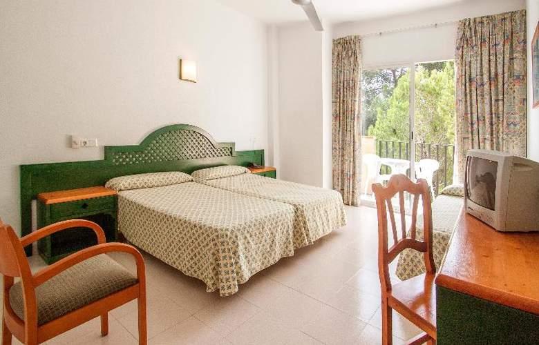 Blue Sea Costa Verde - Room - 19