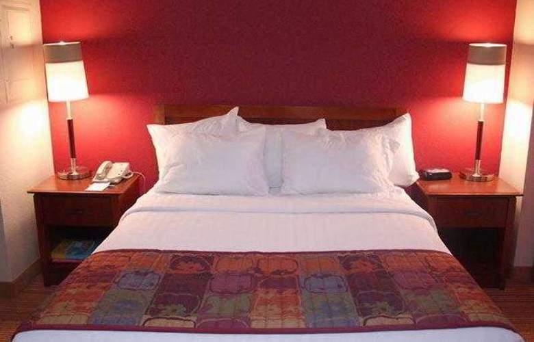 Residence Inn Springdale - Hotel - 5