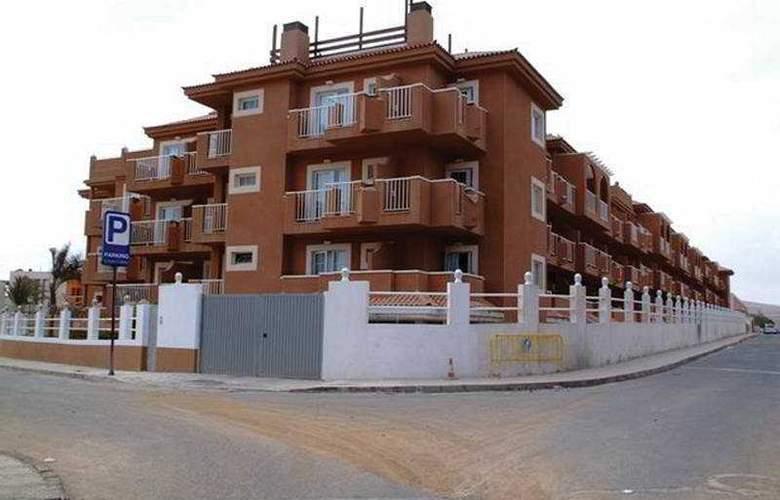 Costa Caleta - Hotel - 0