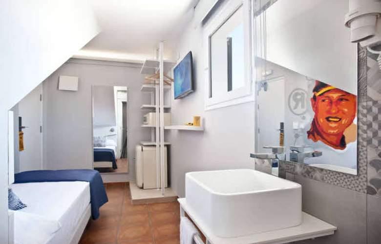 Ryans Marina - Room - 11