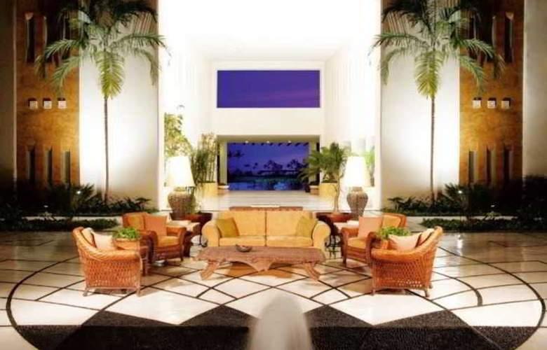 Grand Velas Riviera Nayarit - Hotel - 6
