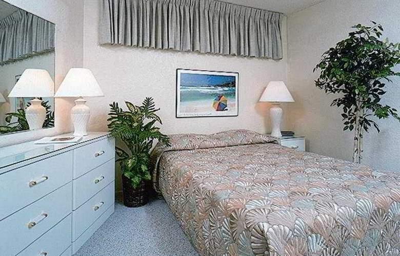 Castle Kona Reef - Room - 3