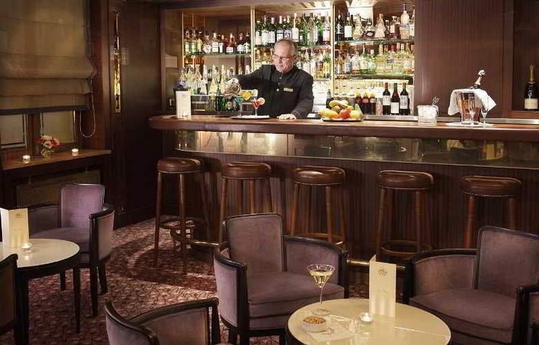 Splendid Etoile - Bar - 6