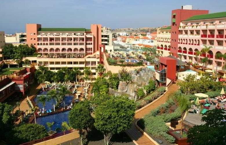 Best Jacaranda - Hotel - 0